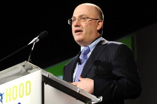 MLB approves Steve Cohen's purchase of Mets
