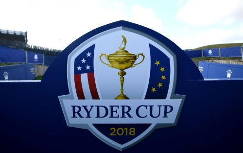 Ryder Cup to be postponed until 2021, Presidents Cup pushed back