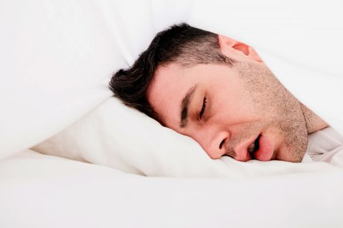 Sleeping too much can cause an early death
