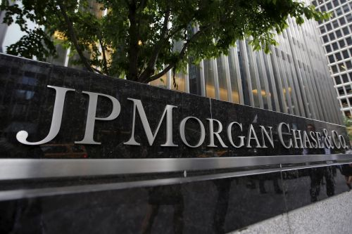 JPMorgan hit with $920M fine for 'spoofing' metals markets