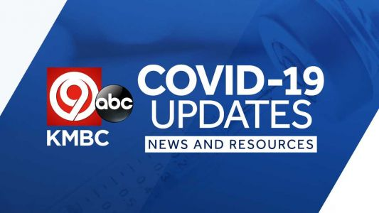 COVID-19 LIVE UPDATES: More COVID state shutdowns unlikely, despite CDC suggestion