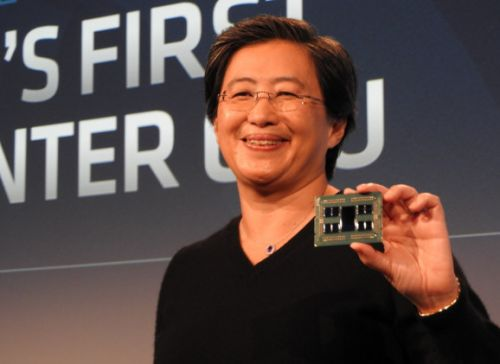 HPE unveils high-performance ProLiant servers with 2nd-gen AMD Epyc chips