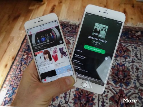 Which streaming music service is right for you?