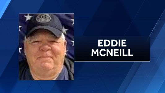 Upstate fire chief has passed away, officials say
