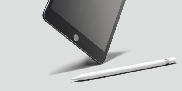 How to check your Apple Pencil battery so you know when to charge it