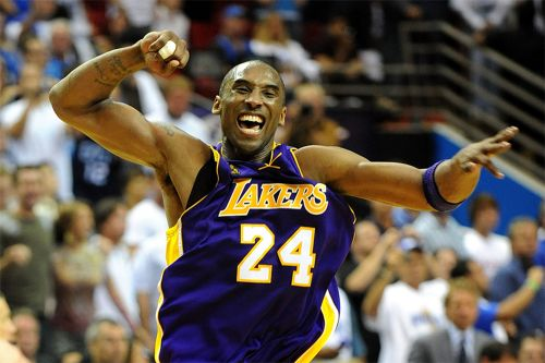 Kobe Bryant's NBA Hall of Fame induction moved to May 2021