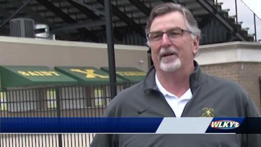 St. Xavier athletic director to retire after 42 years