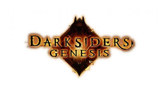 Airship Syndicate comes home to make Darksiders Genesis