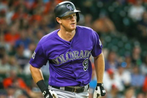 Why DJ LeMahieu will be 'a perfect fit' on the Yankees