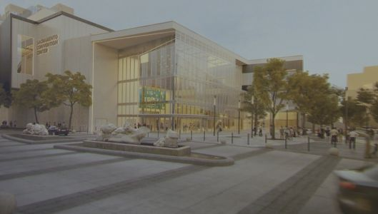 What's next? 5 things to know about Sacramento's convention center upgrade