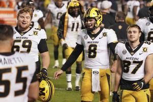 Vandy-Mizzou back on after SEC continues COVID-19 juggling