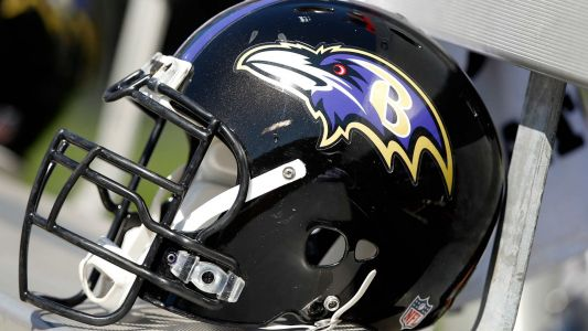 Ravens fined $200K for violating communication policy
