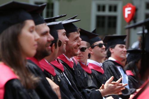 Private-equity giants are ramping up MBA recruiting and looking beyond '2-2-2' promotions - here's which business schools are seeing the most hiring