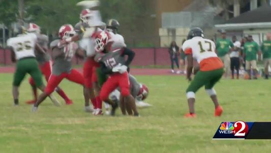 Game of the Week: Winter Park at Edgewater