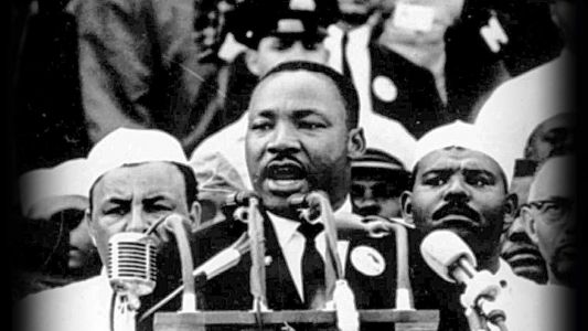 How to celebrate life, legacy of Martin Luther King Jr. across Louisville area