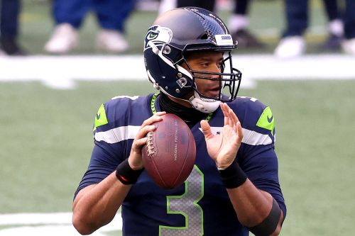 Russell Wilson's Seahawks predicament could be even 'worse' than thought