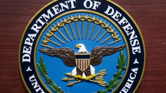 Military Families Experience High Stress, Anxiety And Unemployment, Report Says