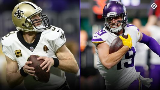 Fantasy Football Draft Strategy: Tips, advice for nailing your 2018 snake draft