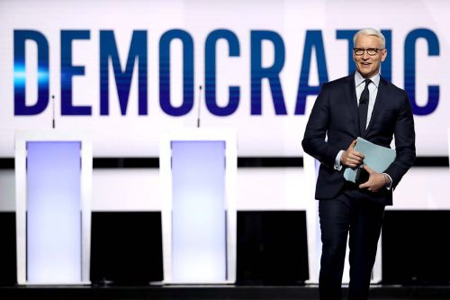 Joe Biden defends himself, son Hunter on Ukraine during Democratic debate following Trump accusations