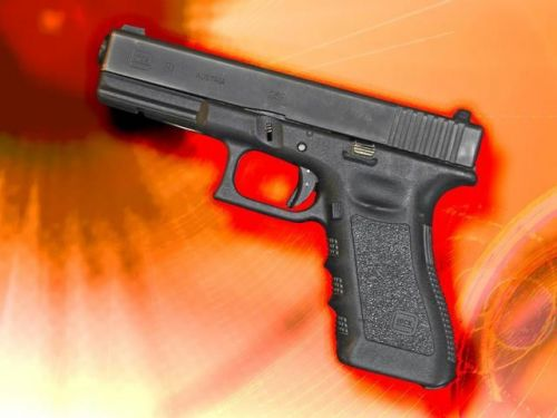 Legislative push to arm teachers doesn't sit well with Omaha lawmaker