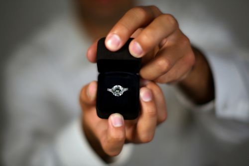 YouPorn offers 'truly unique' chance to propose on their site