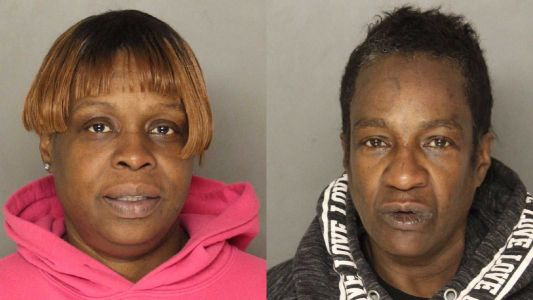 Police: Two women facing charges after fight over bag of shrimp