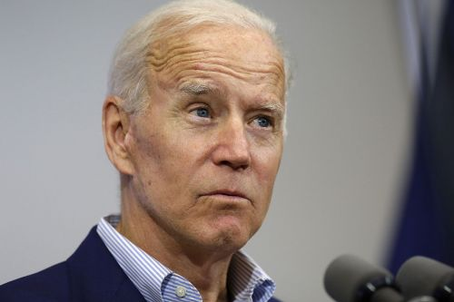 Biden comments trigger renewed scrutiny of his record on race
