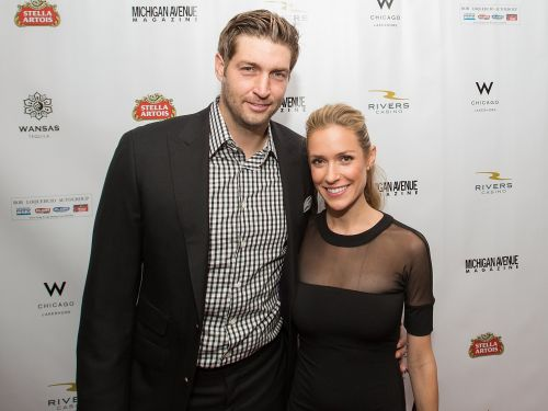 'The Hills' star Kristin Cavallari and husband Jay Cutler have been together for 10 years. Here's a timeline of their relationship
