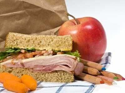 Serving kids in need: 9 library locations to offer free boxed lunches over summer
