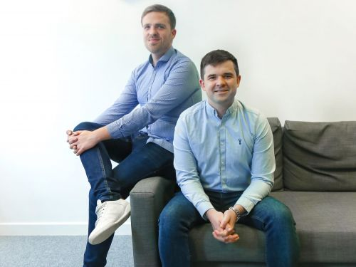 We got an exclusive look at the pitch deck AI transport firm CitySwift used to raise $2 million in seed funding