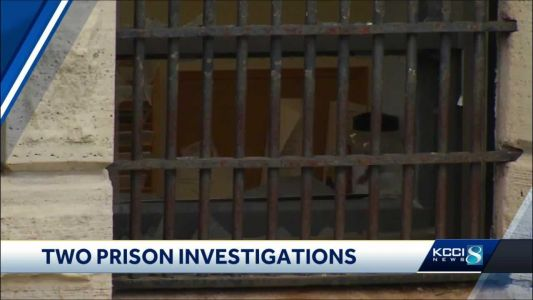 State announces two investigations into fatal attack at Anamosa prison