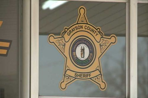 Grayson County sees 400% increase in DUI arrests, deputies say