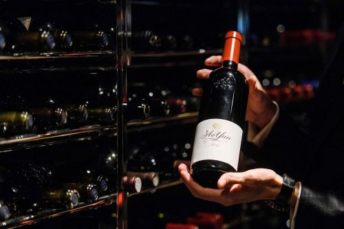 US tariffs on French wines are 'sledgehammer' to industry, exporters say