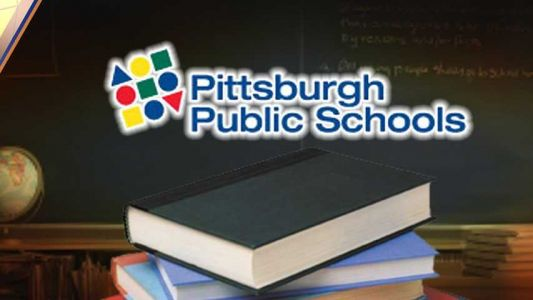 Pittsburgh Public Schools employee tests positive for COVID-19