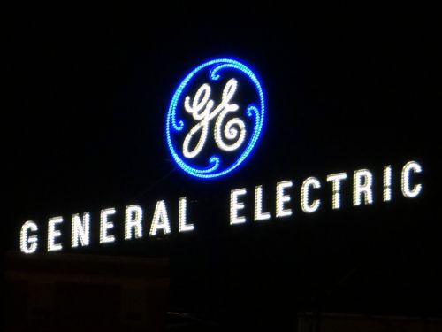 Triumphant rise, spectacular fall: General Electric's 127-year journey from cutting-edge American icon to possible fraud case
