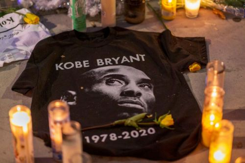 One year later: Remembering Kobe Bryant and 8 others who died in helicopter crash