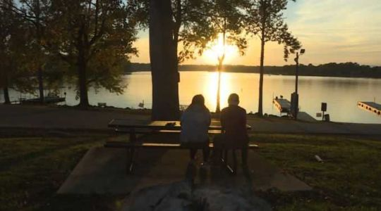 Changes coming to popular Spatanburg County park