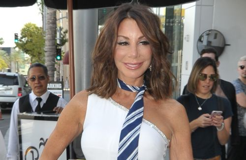 Danielle Staube trying out dating app for 'unsuperficial people'