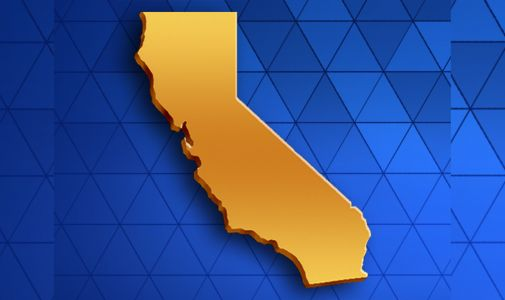 Plan to split California into 3 states eligible for November ballot