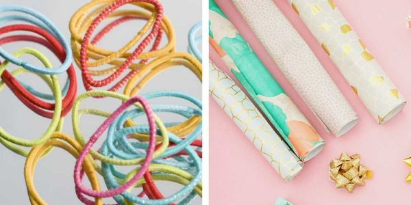 50 things you should always buy at the dollar store
