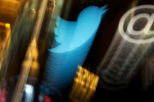 Twitter orders politicians, journalists to fortify passwords before election