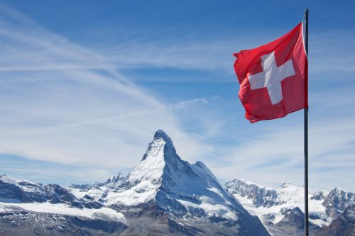 Switzerland has rejected plans to impose stricter responsible business regulations, despite a majority of voters approving them