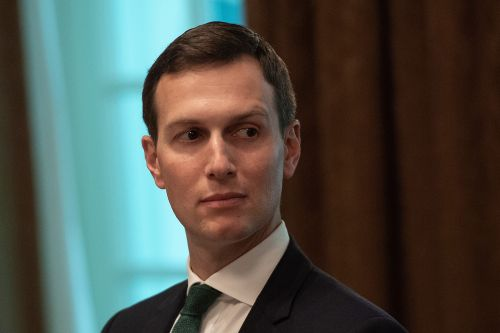 Kushner: US still seeking facts in Khashoggi death