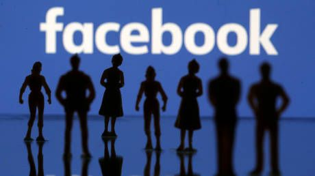 New York opens probe into Facebook's hoarding of 1.5mn users' email address books