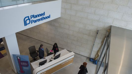 Supreme Court Declines Key Planned Parenthood Case