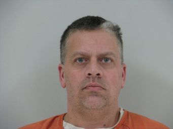 Sentencing Rescheduled For Man Accused Of Attacking Priest