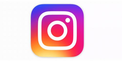 Instagram adds tool for reporting false information