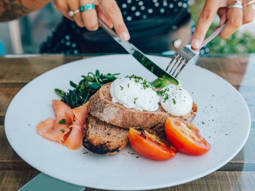 The 9 things about the keto diet I wish I'd known before starting