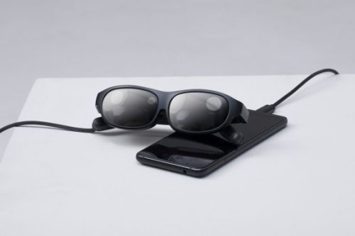 Smart glasses maker Nreal partners with Qualcomm and LG Uplus