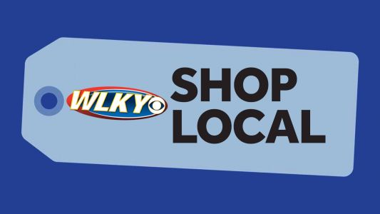 Shop Local: List of Kentucky and Indiana small businesses
